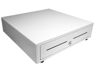 Vasario™ Series Cash Drawer