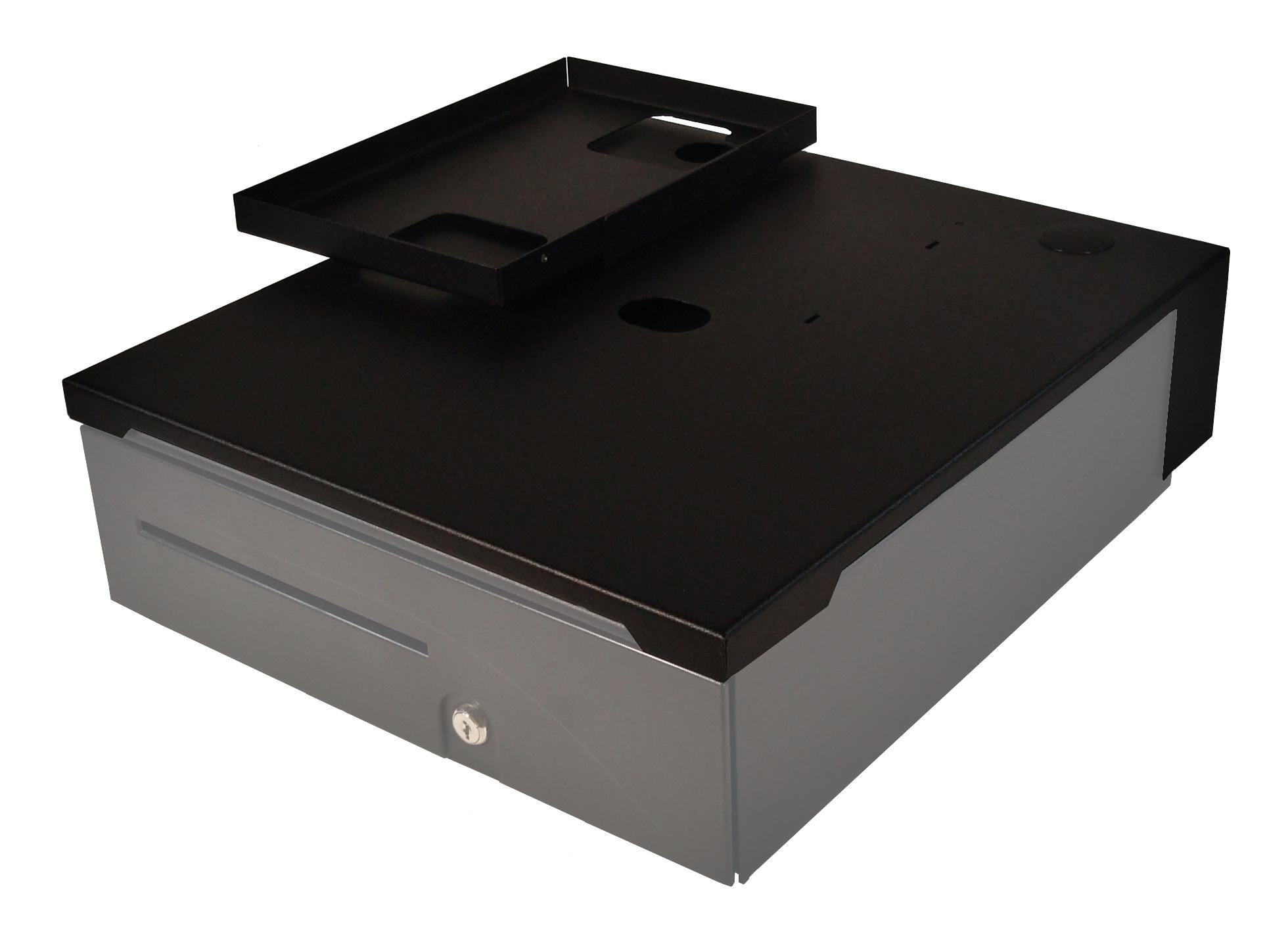 Caddy™ SP Organizer   APG Cash Drawer