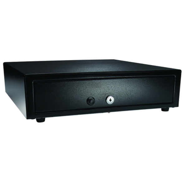 Vasario™ (Manual) Cash Drawer