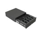 Series STD2000 Cash Drawer
