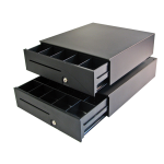 Series 100 Cash Drawer